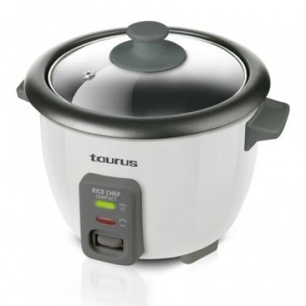 Arrozeira Taurus Rice Chef Compact