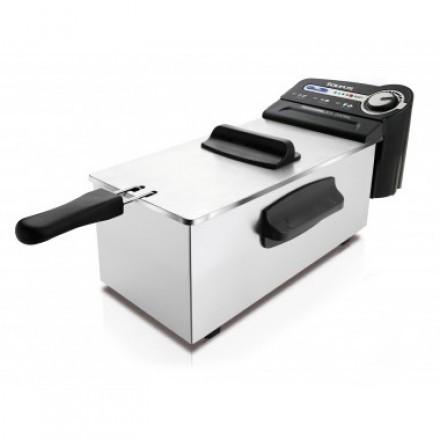 Fritadeira Taurus Professional 3