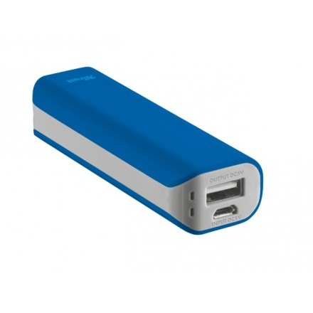 Power bank Trust 21222