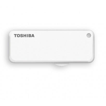 Pen 64GB Toshiba THN-U203W0640E4