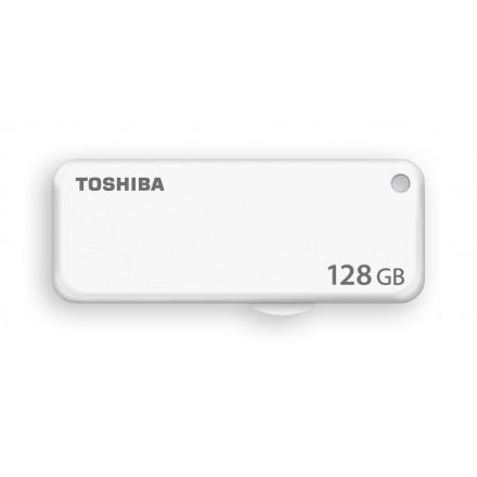 Pen 128GB Toshiba THN-U203W1280E4