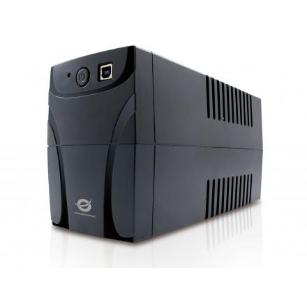 UPS Conceptronic 110525303