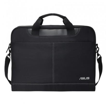 Mala para portátil ASUS 90-XB4000BA00010