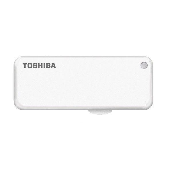 Pen USB 16GB Toshiba THN-U203W0160E4