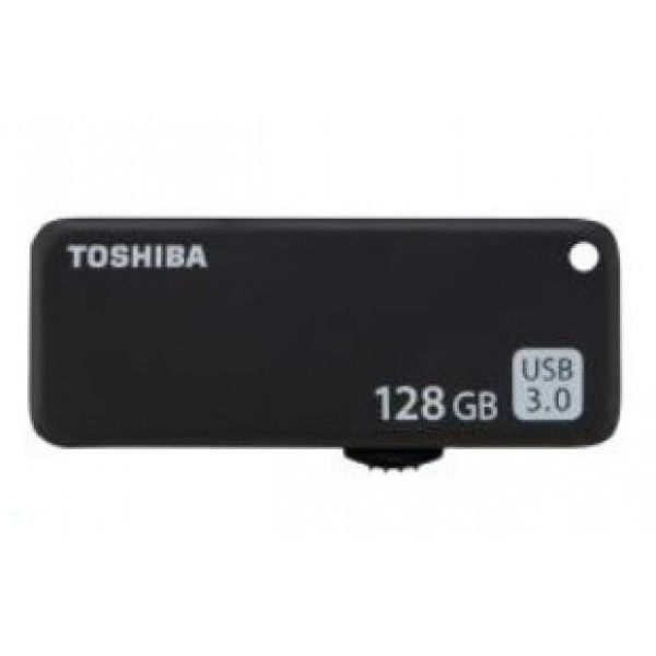 PEN USB 128GB Toshiba THN-U365K1280E4