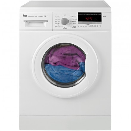 Máquina de lavar Roupa Teka TK4 1070
