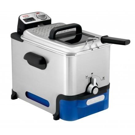 Fritadeira Tefal FR8040