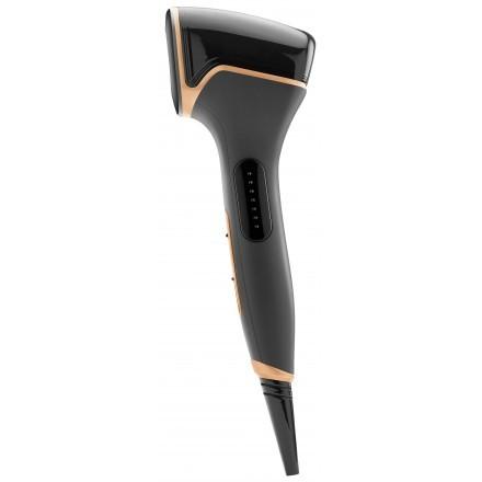 Modelador de cabelo Rowenta CF3710