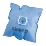 Pack de 5 sacos de aspirador Rowenta WB415120