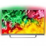 "TV LED 55"" Philips 55PUS6803/12"