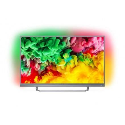 TV LED 55 Philips 55PUS6803/12