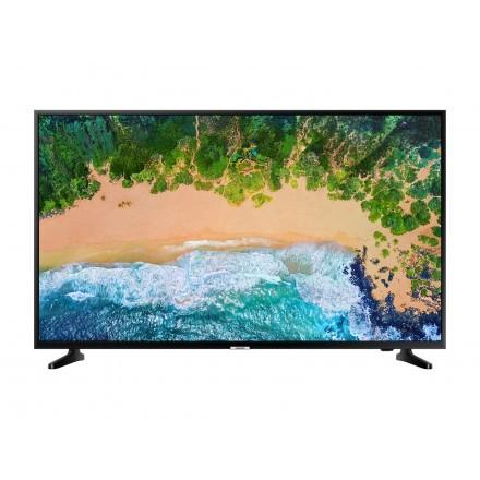 TV LED 50 Samsung UE50NU7025KXXC