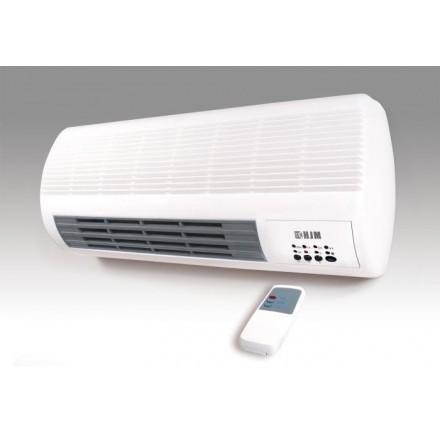 Ar condicionado HJM 635