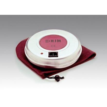 Acumulador de calor HJM 410
