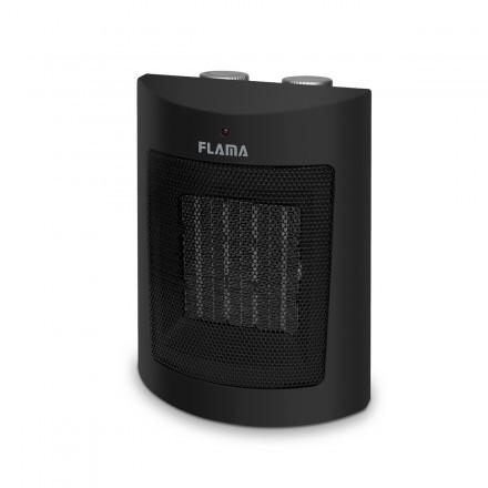 Termoventilador Flama 2304FL