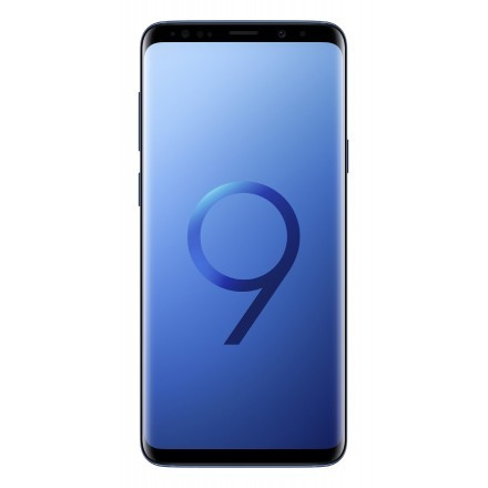 Smartphone Samsung Galaxy S9+ 64GB