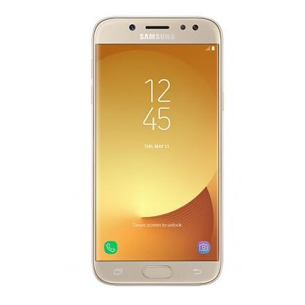 Smartphone Samsung Galaxy J5 16GB