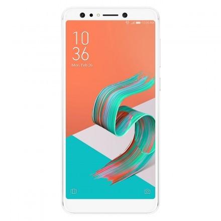 Smartphone ASUS ZenFone 5 64GB