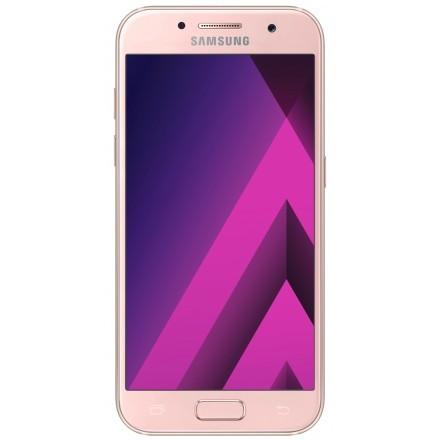 Smartphone Samsung Galaxy A3 16GB