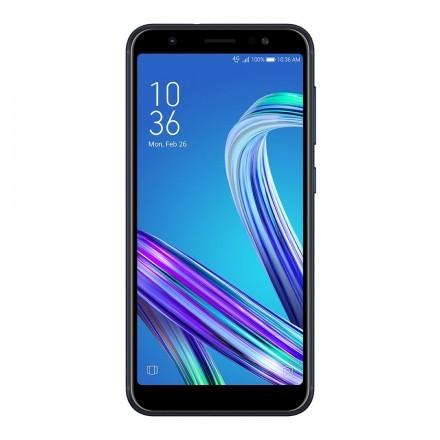 Smartphone ASUS ZenFone Max 32GB