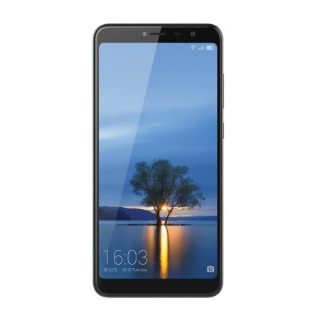 Smartphone Hisense F24 16GB