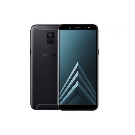 Smartphone Samsung Galaxy A6 32GB