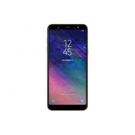 Smartphone Samsung Galaxy A6+ 32GB