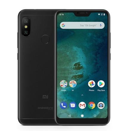 Smartphone Xiaomi Mi A2 Lite 64GB