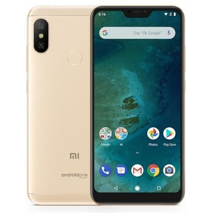 Smartphone Xiaomi Mi A2 Lite 32GB