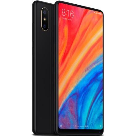 Smartphone Xiaomi Mi Mix 2S 64GB