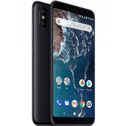 Smartphone Xiaomi Mi A2 32GB