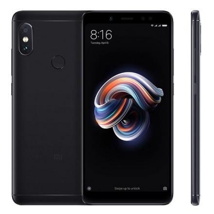 Smartphone Xiaomi NOTE 5 32GB
