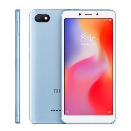 Smartphone Xiaomi Redmi 6A 32GB