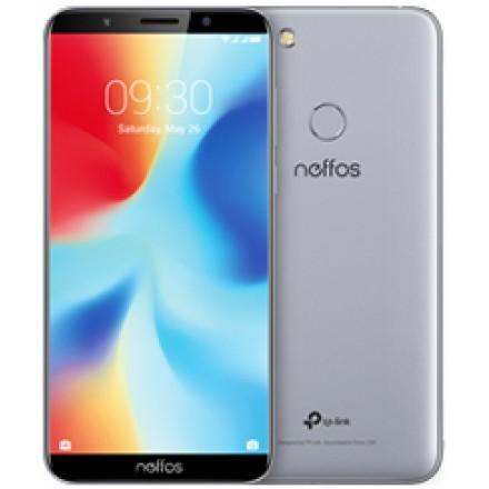Smartphone Neffos C9A 16GB