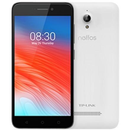 Smartphone Neffos Y5 16GB