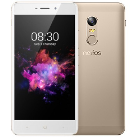 Smartphone Neffos X1 16GB