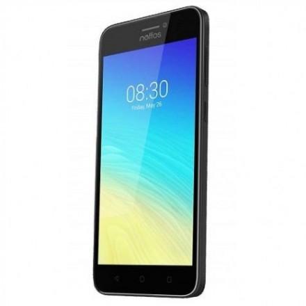 Smartphone Neffos Y5s 16GB