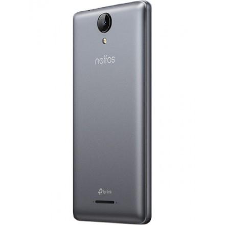 Smartphone Neffos C5A 8GB