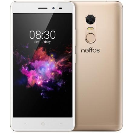 Smartphone Neffos X1 Lite 16GB