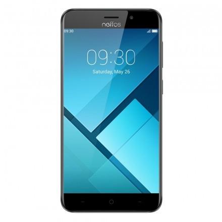 Smartphone Neffos C7 16GB
