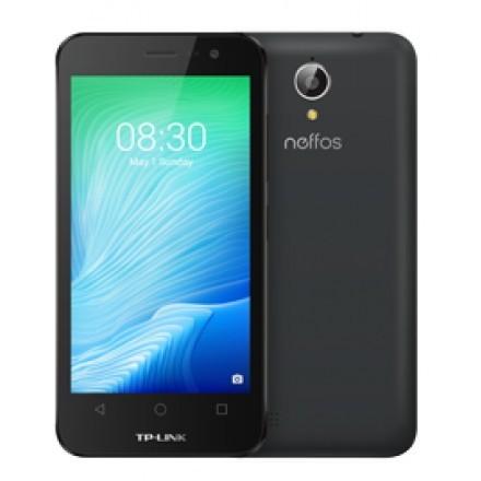 Smartphone Neffos Y50 8GB