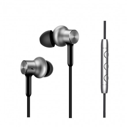 Auriculares Xiaomi ZBW4369TY