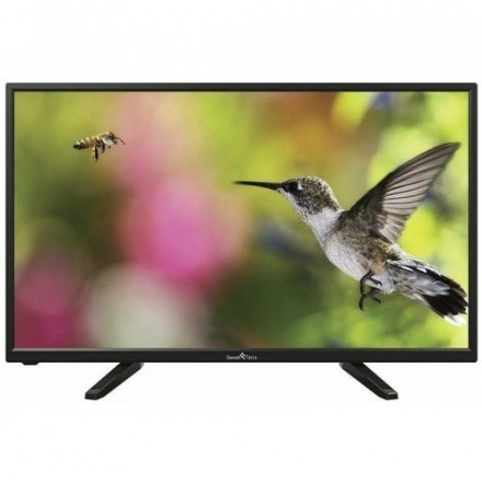 TV LED 32 Smart-Tech LE-3219NSA
