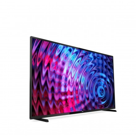 TV LED 50 Philips 50PFS5503/12