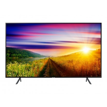 TV LED 40 Samsung UE40NU7125KXXC
