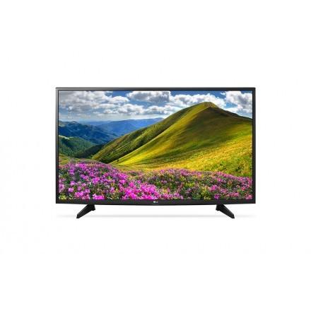 TV LED 43 LG 43LJ515V