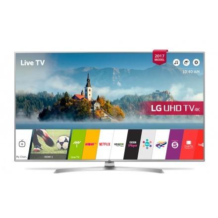 TV LED 43 LG 43UJ701V