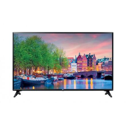 TV LED 43 LG 43LJ594V