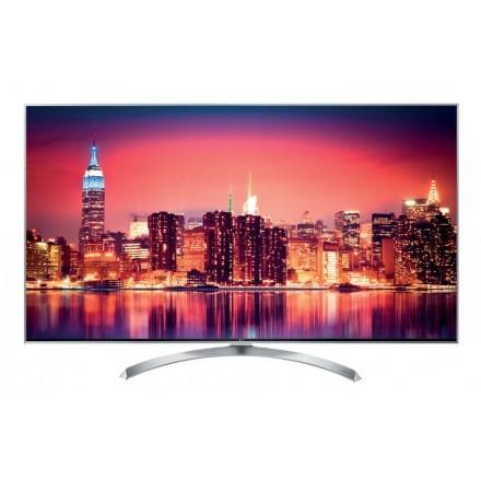 TV LED 49 LG 49SJ810V