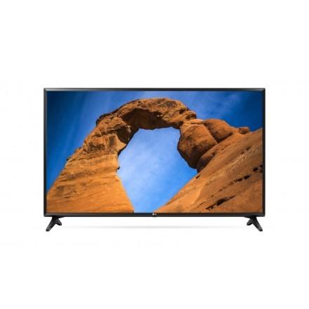 TV LED 49 LG 49LK5900PLA
